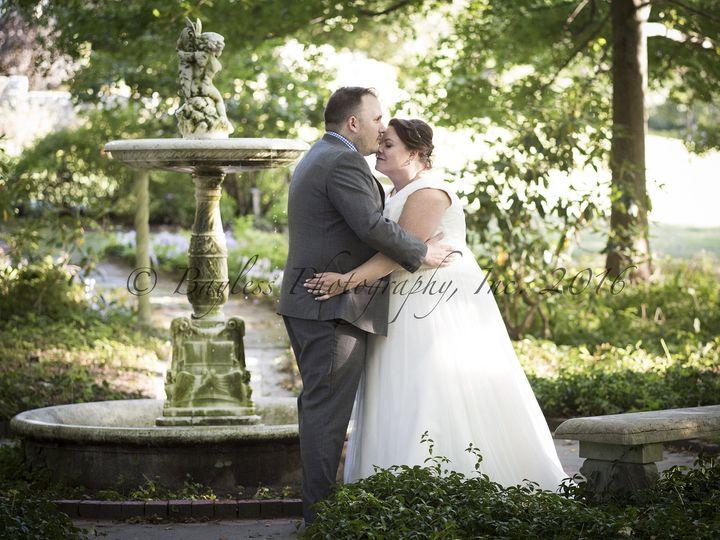 Tmx 1486349233640 2f4a0471 Copy 1 Wakefield, Rhode Island wedding photography