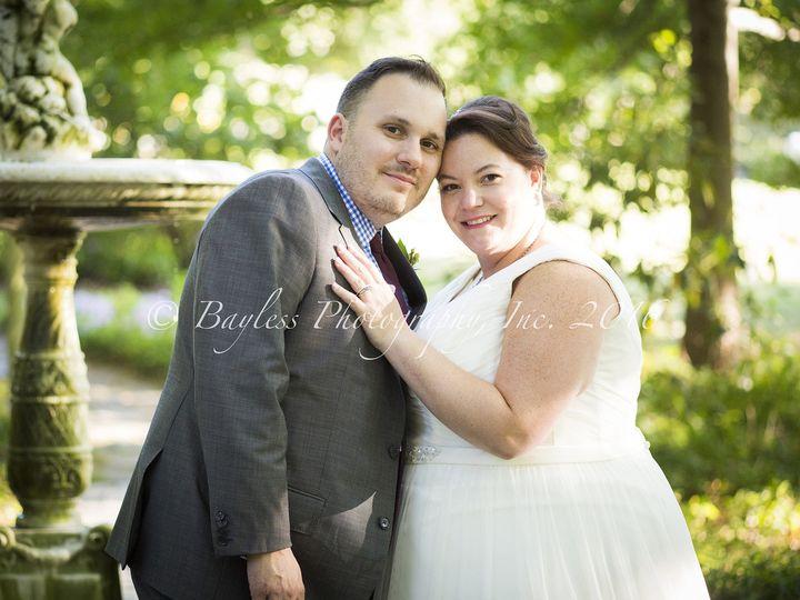 Tmx 1486349246420 2f4a0493 Copy 1 Wakefield, Rhode Island wedding photography