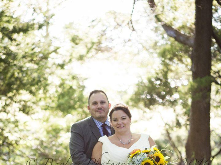 Tmx 1486349257906 2f4a0524 Copy 1 Wakefield, Rhode Island wedding photography