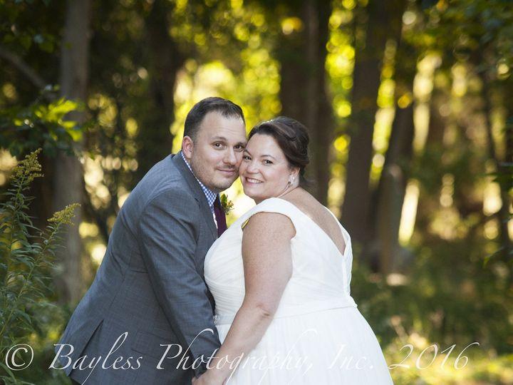 Tmx 1486349269805 Img8123 1 1 Wakefield, Rhode Island wedding photography
