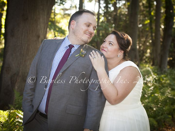 Tmx 1486349282368 Img8153 Copy 1 Wakefield, Rhode Island wedding photography