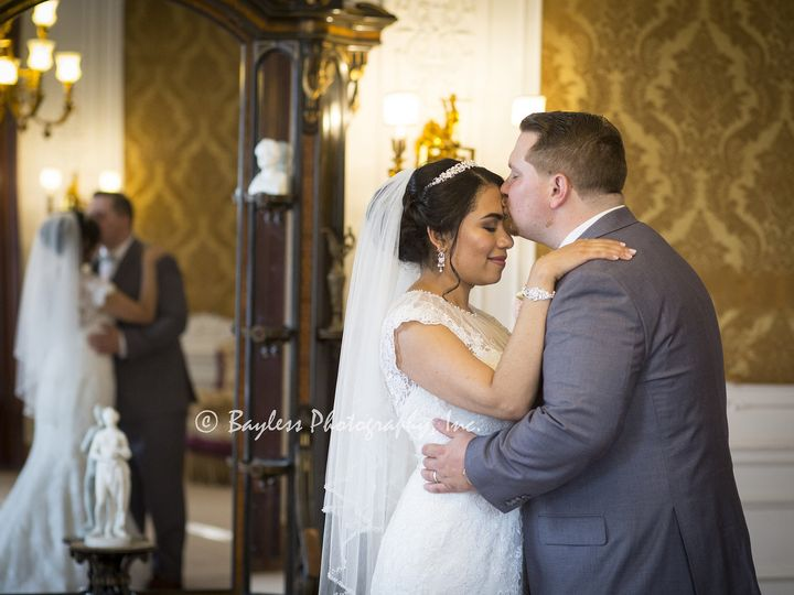 Tmx 1498568617216 2f4a9124 Copy 1 Wakefield, Rhode Island wedding photography