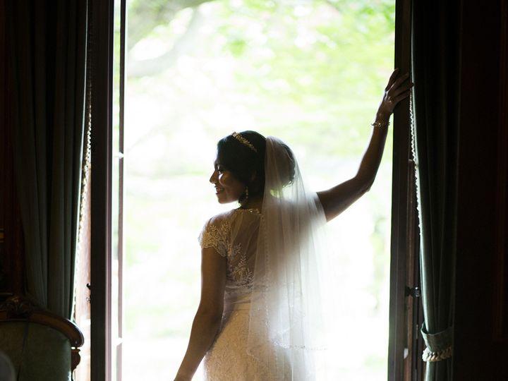 Tmx 1498568643268 2f4a9145 Copy 1 Wakefield, Rhode Island wedding photography