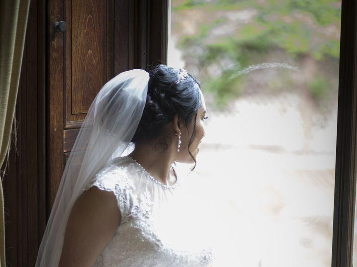 Tmx 1498568657553 2f4a9149 Copy 1 Wakefield, Rhode Island wedding photography