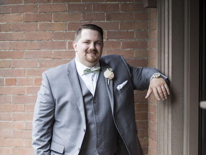 Tmx 1498568669149 2f4a9153 Copy 1 Wakefield, Rhode Island wedding photography