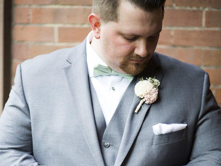 Tmx 1498568683518 2f4a9158 Copy 1 Wakefield, Rhode Island wedding photography