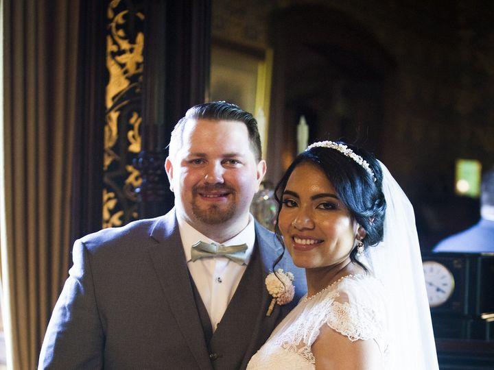 Tmx 1498568696459 Img0695 Copy 1 Wakefield, Rhode Island wedding photography