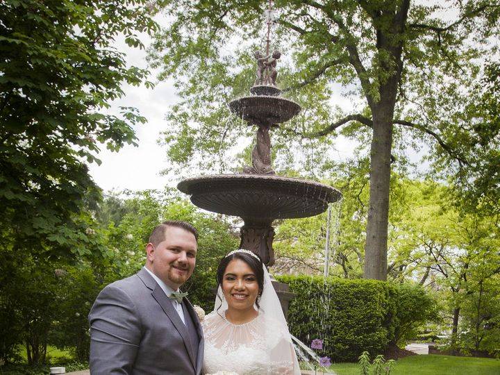Tmx 1498568710051 Img2019 Copy 1 Wakefield, Rhode Island wedding photography