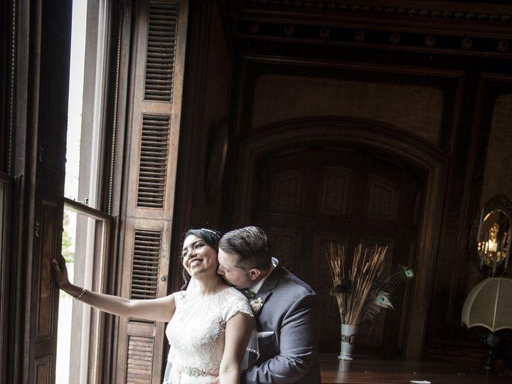 Tmx 1498568736002 Img2156 Copy 1 Wakefield, Rhode Island wedding photography