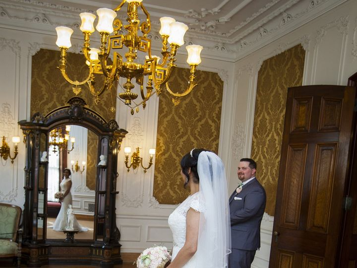 Tmx 1498568761046 Img2176 Copy 1 Wakefield, Rhode Island wedding photography