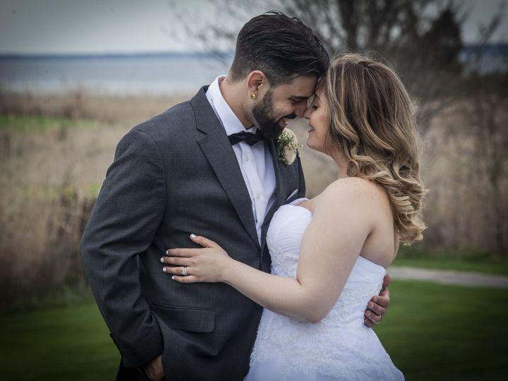 Tmx 1529936262 0aaa19785761d28e 1529936256 A72e447508ff3635 1529936250030 1 IMG 6727 Wakefield, Rhode Island wedding photography