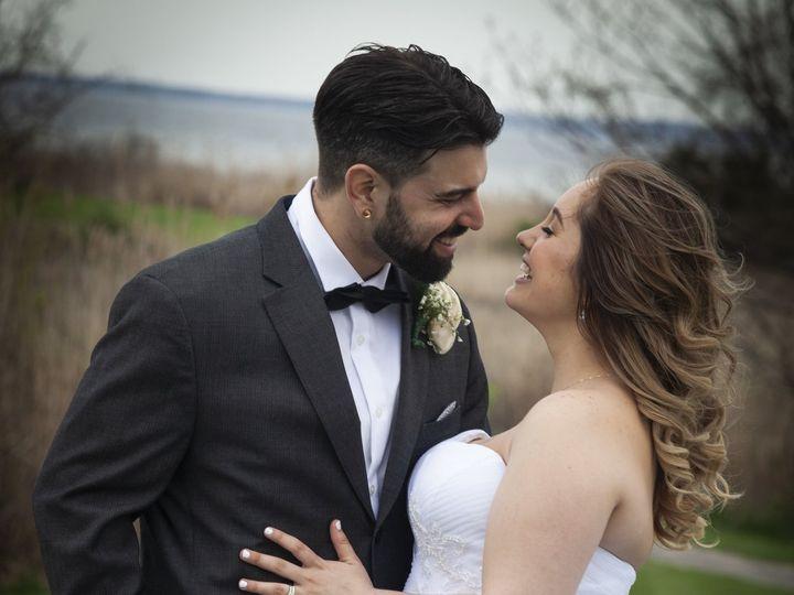 Tmx 1529936263 8ac8522ebc7dcfaf 1529936259 E33b6e5f8d593e2c 1529936250032 6 IMG 6750 Wakefield, Rhode Island wedding photography