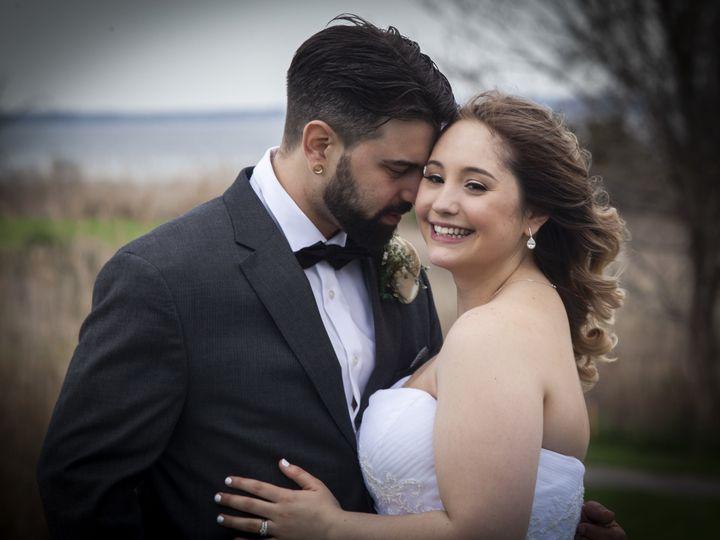 Tmx 1529936264 9e037225572791df 1529936258 6f4117cf2e141212 1529936250031 3 IMG 6739 Wakefield, Rhode Island wedding photography