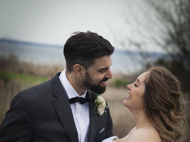 Tmx 1529936265 4584a012eeafabb1 1529936258 8ccf9940869cc04c 1529936250032 5 IMG 6749 Wakefield, Rhode Island wedding photography