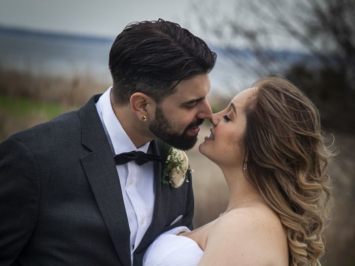 Tmx 1529936265 51da1e5e77fb2f68 1529936258 0815d00fc1b0fc96 1529936250032 4 IMG 6747 Wakefield, Rhode Island wedding photography