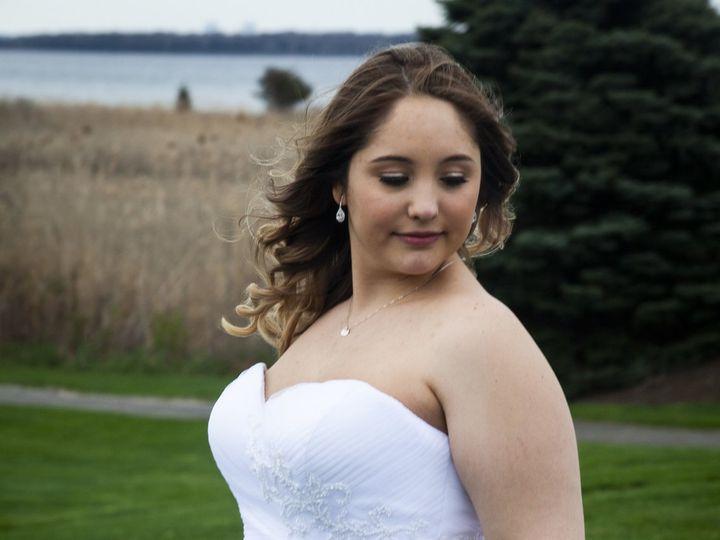 Tmx 1529936266 2f765a8bf4f9e72a 1529936260 75516cd7057ed167 1529936250033 9 IMG 6809 Wakefield, Rhode Island wedding photography