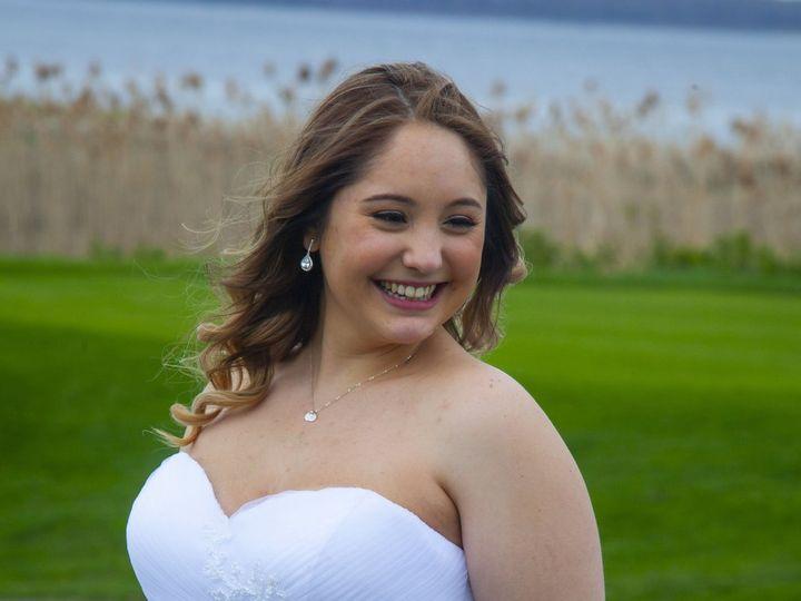 Tmx 1529936266 Bfacedd36b110660 1529936260 A5802ac76b892a5d 1529936250033 8 IMG 6798 Wakefield, Rhode Island wedding photography