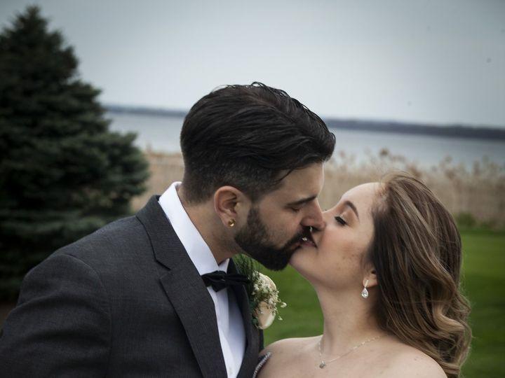 Tmx 1529936289 36da5f2b645465fb 1529936284 96b9cba6f150ae3a 1529936269198 11 IMG 6862 Wakefield, Rhode Island wedding photography