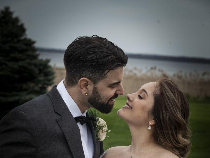 Tmx 1529936290 792c95c0e4af3559 1529936285 77c970960e093d19 1529936269199 12 IMG 6863 Wakefield, Rhode Island wedding photography