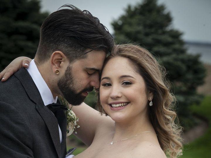 Tmx 1529936291 3018fd691d15af5a 1529936286 94afdec3debaf861 1529936269199 14 IMG 6901 Wakefield, Rhode Island wedding photography