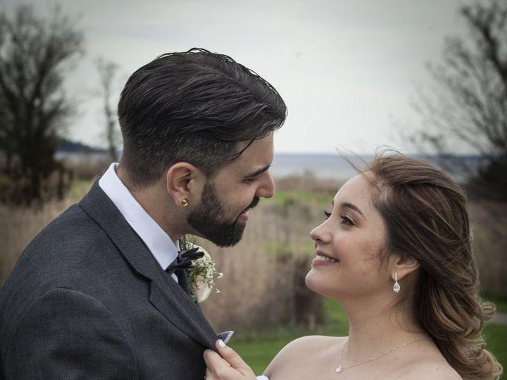 Tmx 1529936292 78af7f49b39642f3 1529936287 1d32d3d551f8e24f 1529936269200 16 IMG 6952 Wakefield, Rhode Island wedding photography