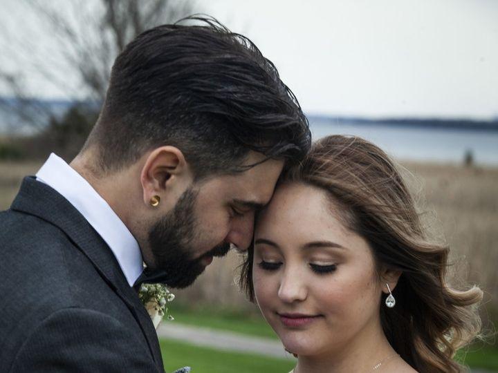 Tmx 1529936292 D3f462d1f1057f38 1529936287 Ba9386264c101856 1529936269200 15 IMG 6938 Wakefield, Rhode Island wedding photography