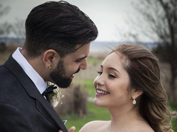 Tmx 1529936294 0e3224791b702dc7 1529936288 16bede58cb2ff7e1 1529936269200 17 IMG 6954 Wakefield, Rhode Island wedding photography