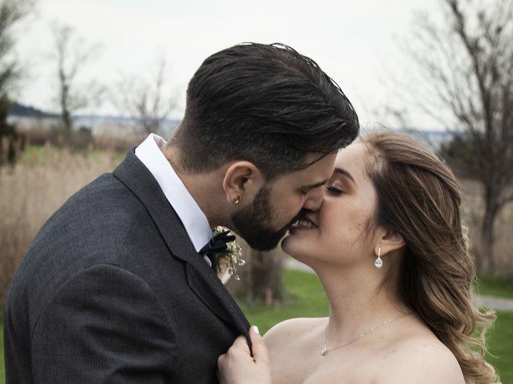Tmx 1529936294 D95b8d3890e3aa12 1529936290 C2d2497f49ae62cf 1529936269200 18 IMG 6957 Wakefield, Rhode Island wedding photography