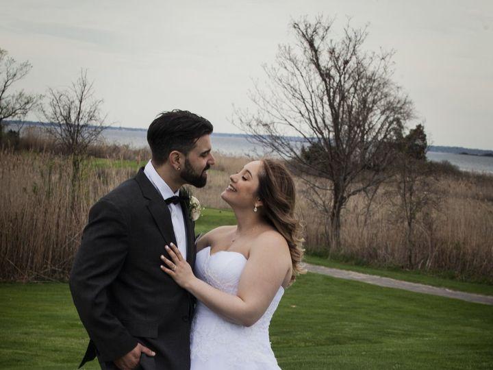 Tmx 1529936309 06456c7f66287151 1529936305 250e6fd2a392f0fd 1529936301544 20 IMG 6988 Wakefield, Rhode Island wedding photography