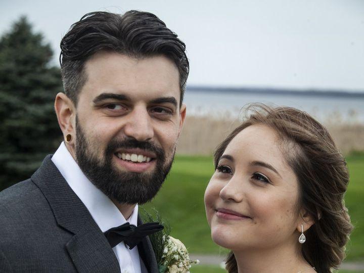 Tmx 1529936309 992c4cd3d90f1ad4 1529936304 8904ec4ad4e53ac0 1529936301543 19 IMG 6961 Wakefield, Rhode Island wedding photography