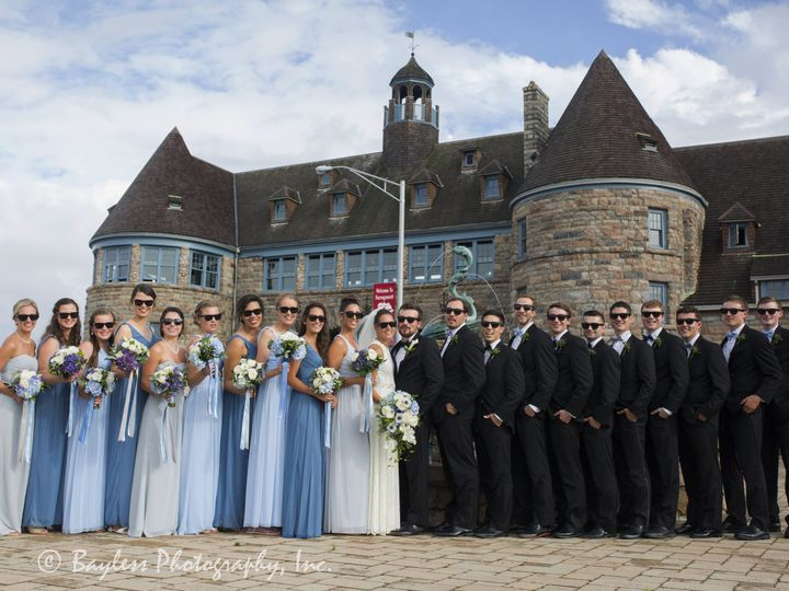 Tmx 2f4a4577 Copy 51 32305 Wakefield, Rhode Island wedding photography