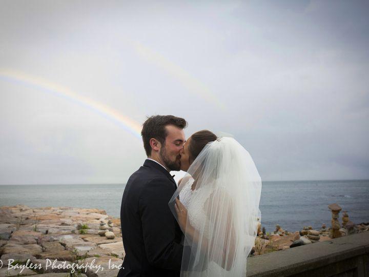 Tmx 2f4a4752 Copy 51 32305 Wakefield, Rhode Island wedding photography