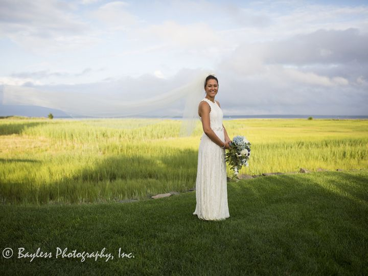 Tmx 2f4a5080 Copy 51 32305 Wakefield, Rhode Island wedding photography