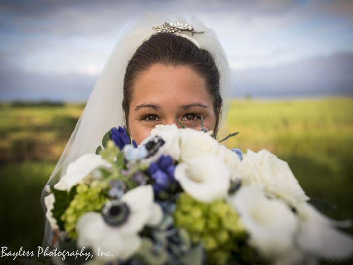 Tmx 2f4a5086 Copy 51 32305 Wakefield, Rhode Island wedding photography