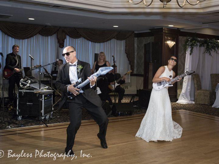 Tmx 2f4a5656 Copy 51 32305 Wakefield, Rhode Island wedding photography