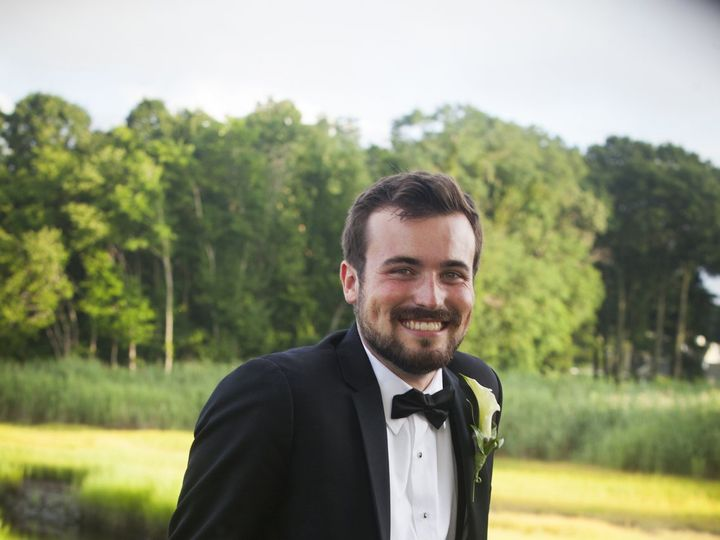 Tmx Img 1485 Copy 51 32305 Wakefield, Rhode Island wedding photography