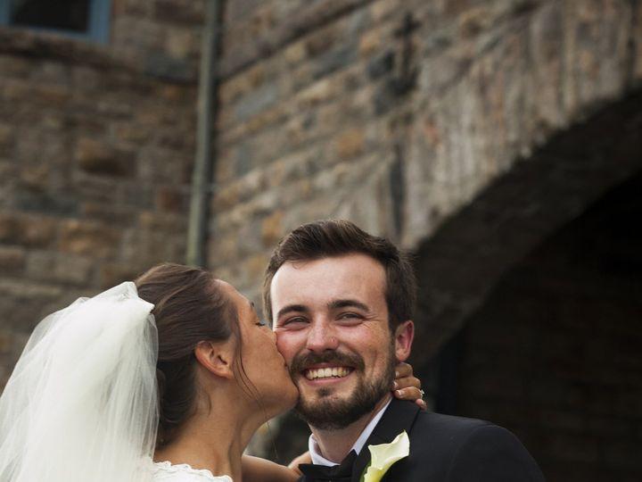 Tmx Img 5468 Copy 51 32305 Wakefield, Rhode Island wedding photography