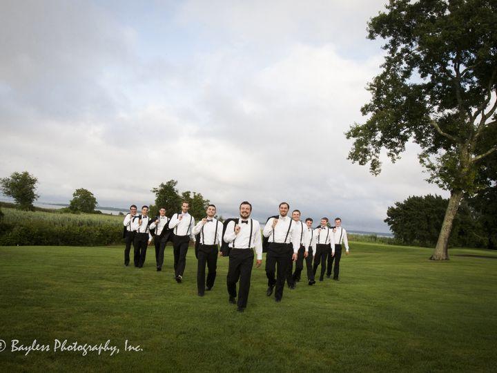 Tmx Img 5507 Copy 51 32305 Wakefield, Rhode Island wedding photography