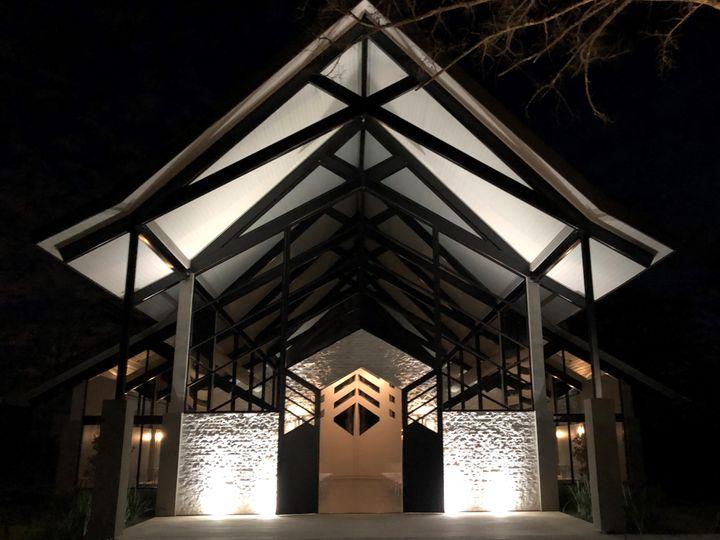 unique wedding venue in houston 51 952305