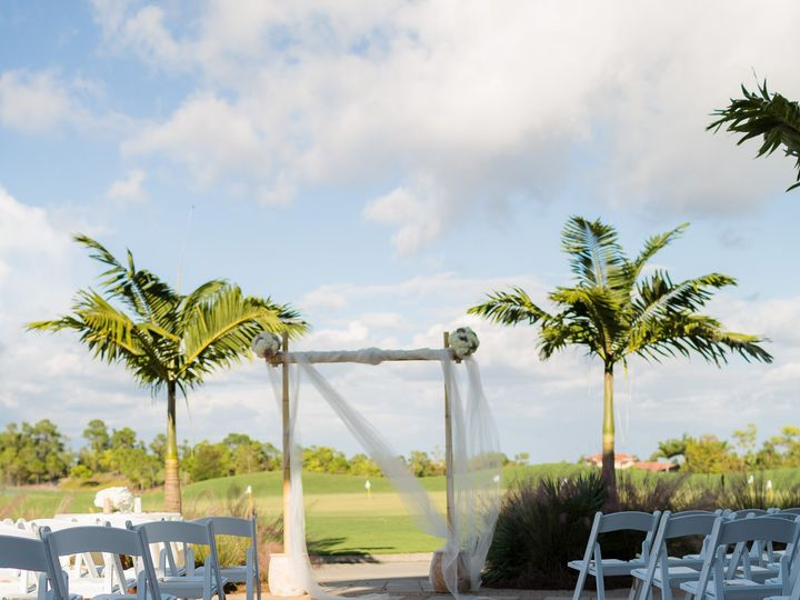 Tmx 1440343965579 205 2916777353 O Naples, FL wedding venue