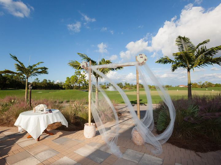 Tmx 1440344017449 216 2916780004 O Naples, FL wedding venue