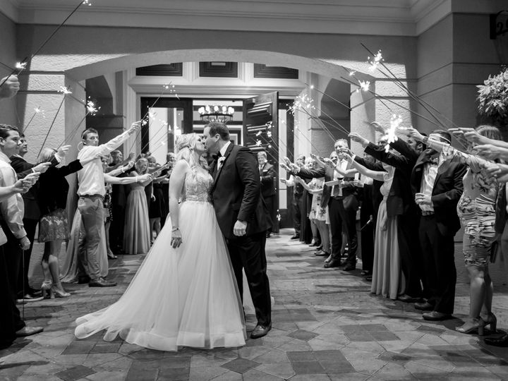 Tmx 967 Jamie Lee Photography 51 162305 159839665587496 Naples, FL wedding venue