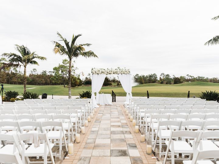 Tmx Ebp0451 51 162305 159839618862943 Naples, FL wedding venue