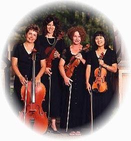 quartet3