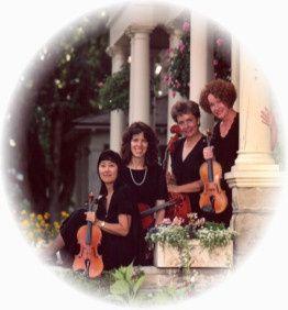 quartet4