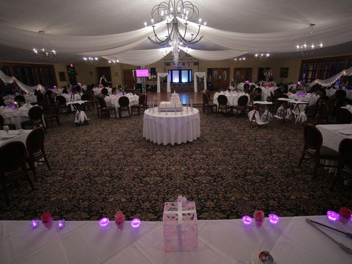Tmx 1401775632520 6d4a7804 East Stroudsburg wedding dj