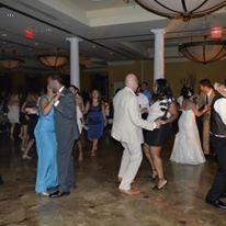 Tmx 1474349710216 2501143551656912412091877211212n East Stroudsburg wedding dj