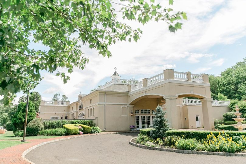Belle Voir Manor