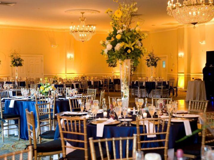 Tmx 1341250058126 4063622192809714905671093844185n Bensalem, PA wedding venue