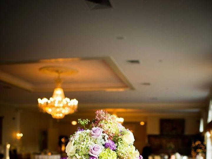 Tmx 1443710916195 1655284809295052477550939872736039324135o Bensalem, PA wedding venue